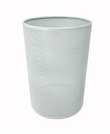 Carson Waste Basket