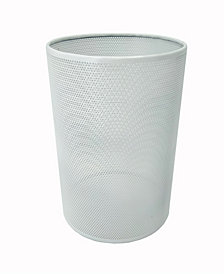 Popular Bath Carson Waste Basket
