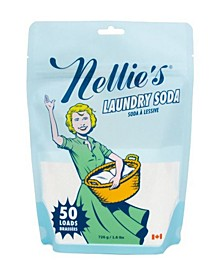 Laundry Soda 50 Loads