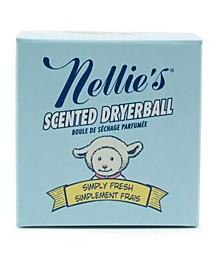 Simply Fresh Wool Dryerball 50 Loads