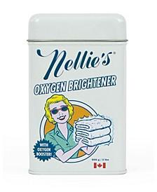 Oxygen Brightener 80 Scoops