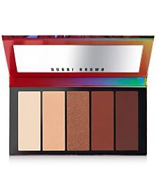 Fever Dream Eye Shadow Palette