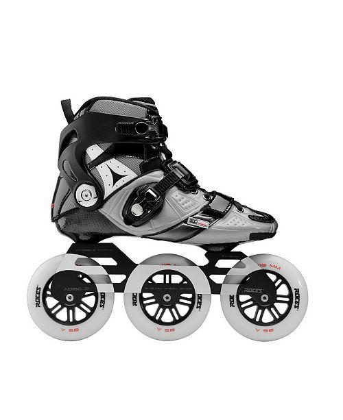 Roces Lab 3x110 Inline Skate