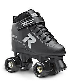 Movida Up Roller Skate