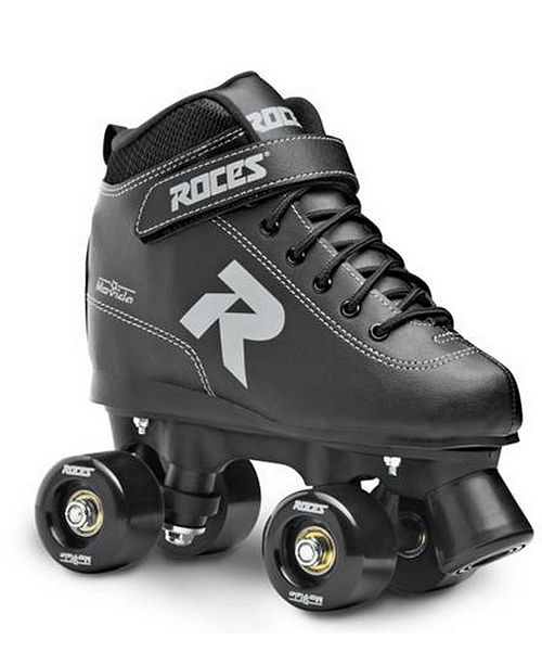 Roces Movida Up Roller Skate