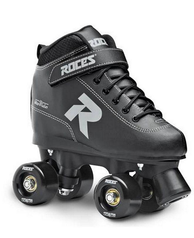 Roces Movida Up Roller Skate