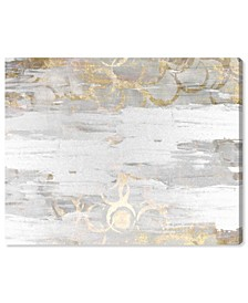 Oliver Gal Canvas Art Collection