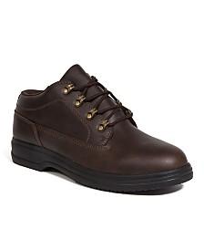 DEER STAGS Men's Plant Dress Comfort Ankle Boot
