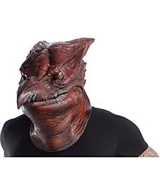 Godzilla, King of the Monsters Rodan Overhead Latex Mask