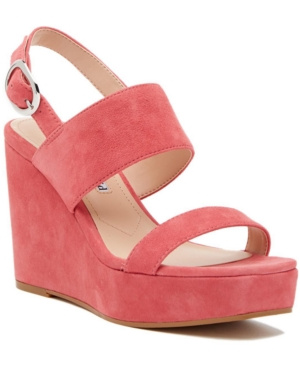 Collection Jordan Wedges Women's Shoes