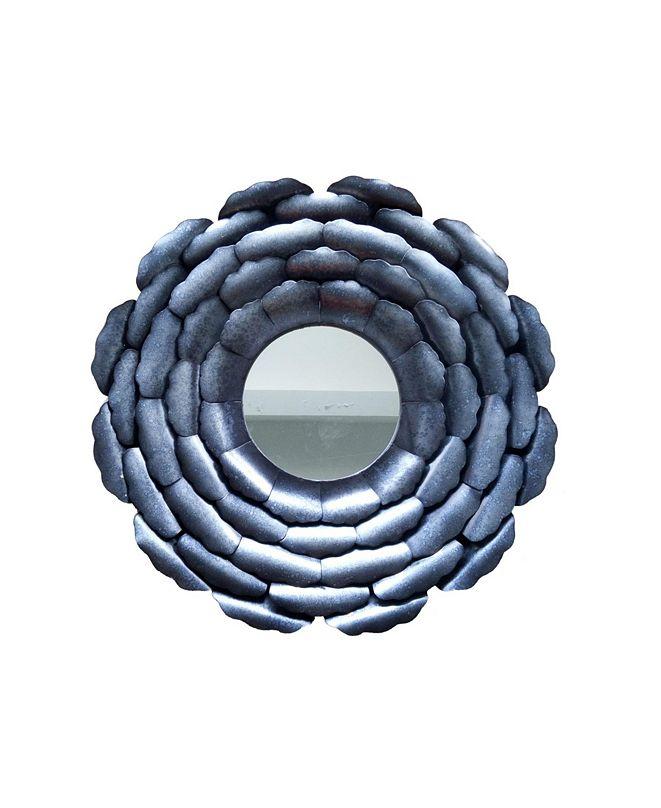 Peterson Artwares Anais Mirror