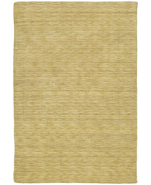 Kaleen  Renaissance Renaissance-00 Butterscotch Area Rug Collection
