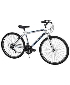 "26"" Men's Granite Bike"