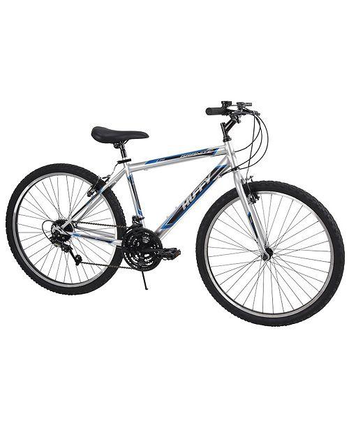 "Huffy 26"" Men's Granite Bike"