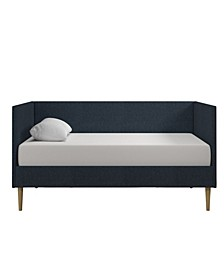 Francis Mid Century Twin Daybed