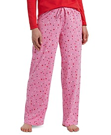 Temp Tech® Blinking Star Pajama Pants