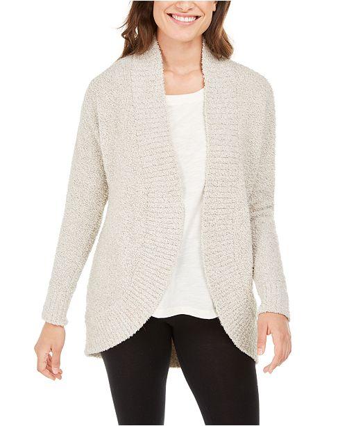 UGG® Women's Fluffy Knit Cardigan