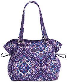 Iconic Glenna Small Shoulder Bag