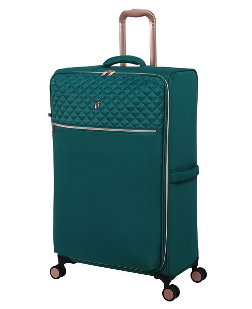 """it Luggage 31.7"""" Divinity Check-In Spinner"""