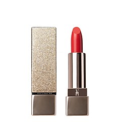 Goldsand Lipstick