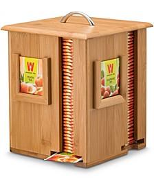 Display Tea Box