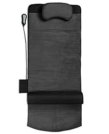 Full Body Stretch Masage Mat