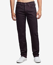 Men's Geno Slim Jeans