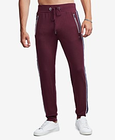 Men's Fashion Joggers