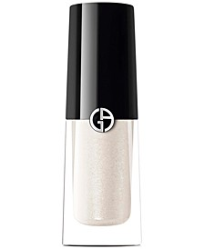 Eye Tint Liquid Eyeshadow, 0.14-oz.