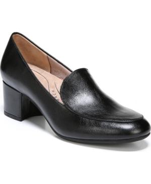 Trixie Slip-on Pumps Women's Shoes