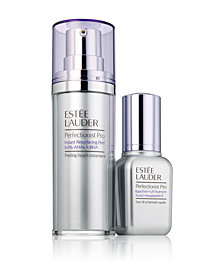 Estée Lauder Limited Edition 2-Pc. Rapid Repair Experts Set