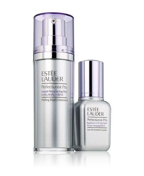 Estee Lauder Limited Edition 2-Pc. Rapid Repair Experts Set