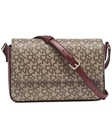 Bryant Signature Crossbody, Created for Macy's