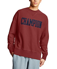 Men's C-Life Vintage Wash Sweatshirt