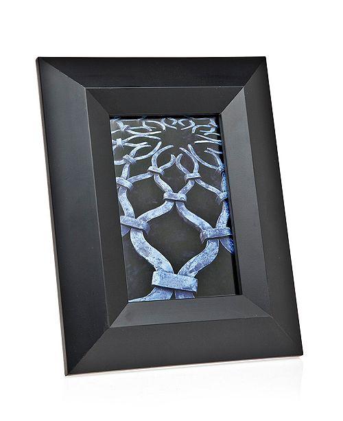 "Philip Whitney Montigo Tabletop Frame - 4"" x 6"""