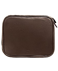 Colombian Collection Large Zippered Toiletry Kit