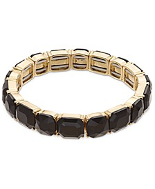 Stone Stretch Bracelet, Created For Macy's