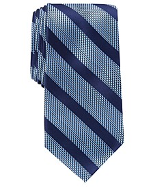 Men's Brookford Stripe Tie