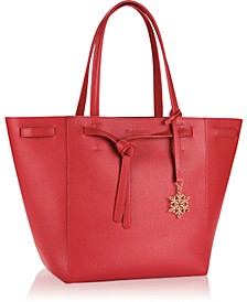 Receive a FREE Red Tote Bag with any $75 Elizabeth Arden Purchase