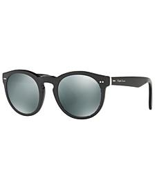 Sunglasses, RL8146P 49