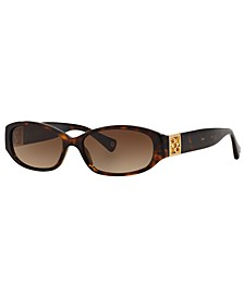 Sunglasses, HC8012 53 HOPE