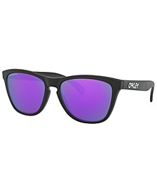 Men's Frogskin Sunglasses