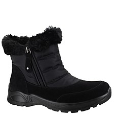 Easy Dry by Frosty Waterproof Boots