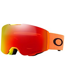Unisex Goggles Sunglasses