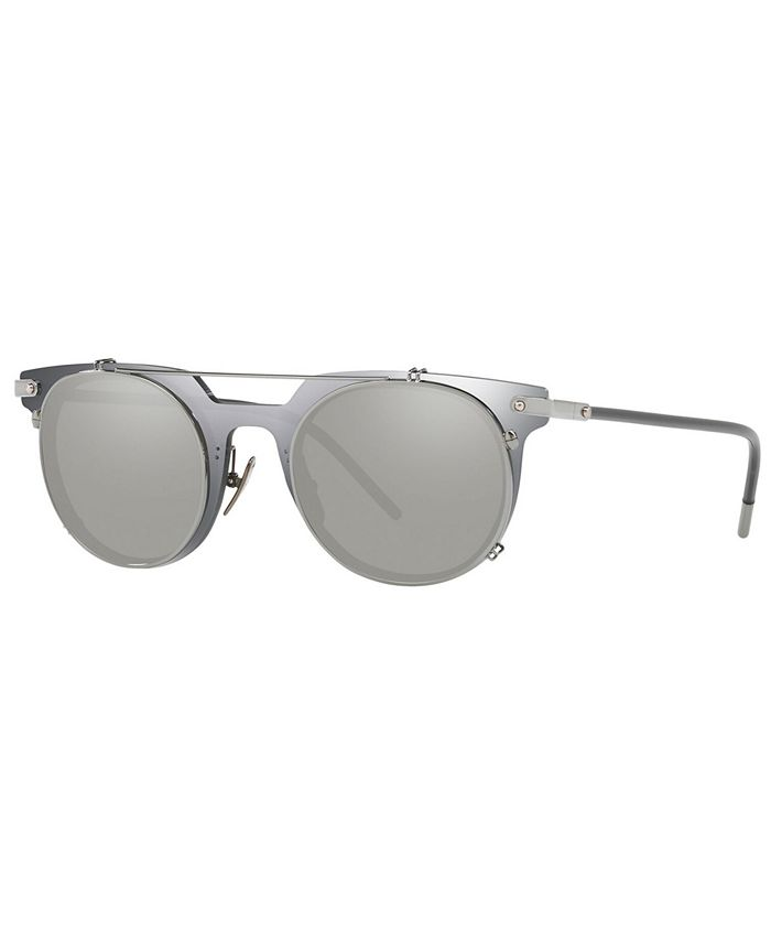 Dolce & Gabbana - Men's Sunglasses, DG2196