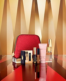 Limited Edition. Free Gift. Beautiful, Pleasures or Beautiful Belle with any $55 fragrance purchase. A $78 value!