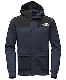 Men's Rivington II Hooded Jacket