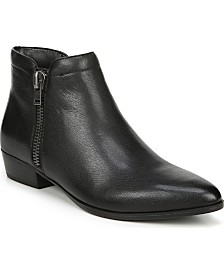 Naturalizer Claire Booties