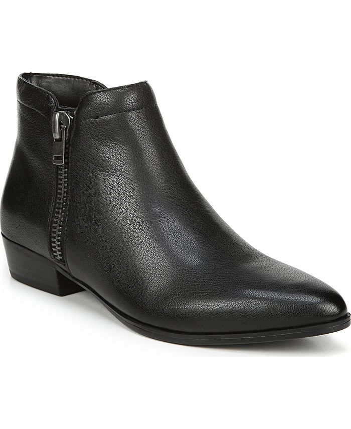 Naturalizer - Claire Booties