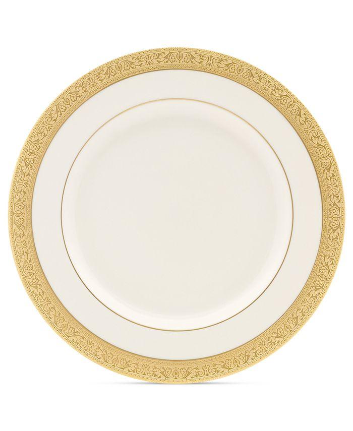 Lenox - Westchester Appetizer Plate